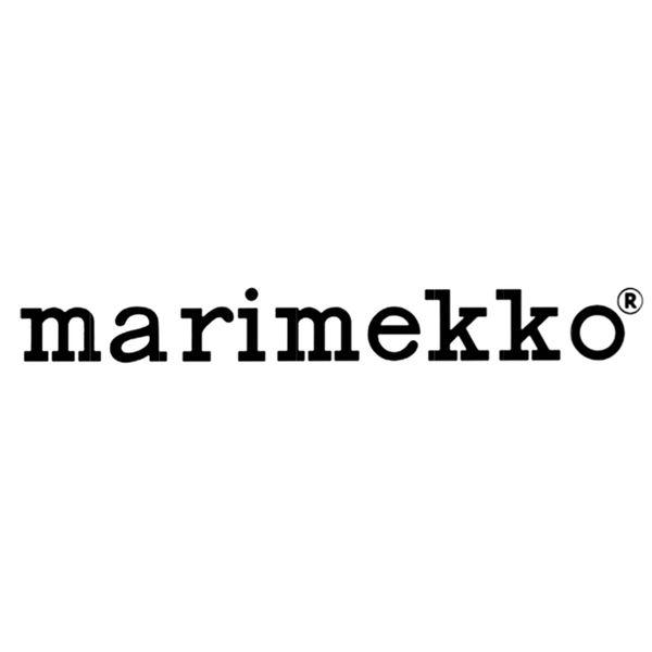 marimekko® Logo