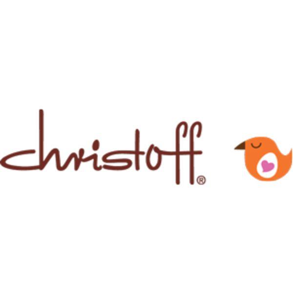 christoff Logo