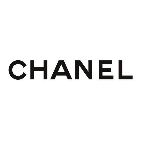 CHANEL Eyewear Logo
