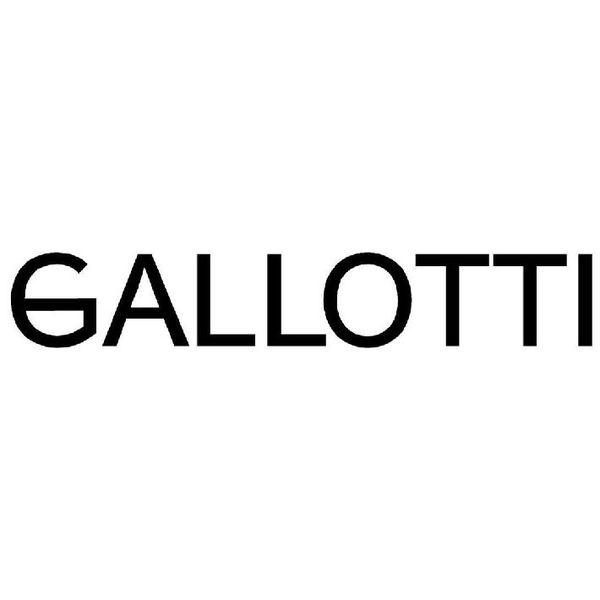 GALLOTTI Logo