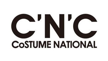 C'N'C CoSTUME NATIONAL Logo