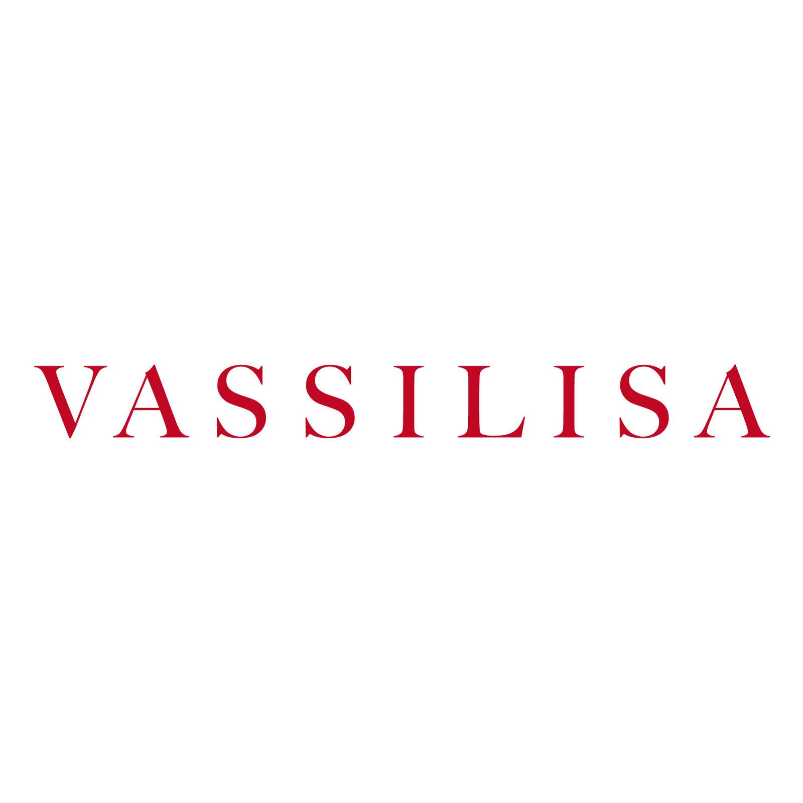 VASSILISA (Bild 1)