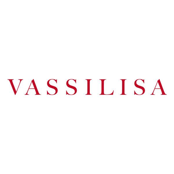 VASSILISA Logo