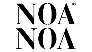 NOA NOA Logo