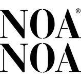 NOA NOA