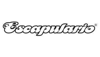 Escapulario® Logo