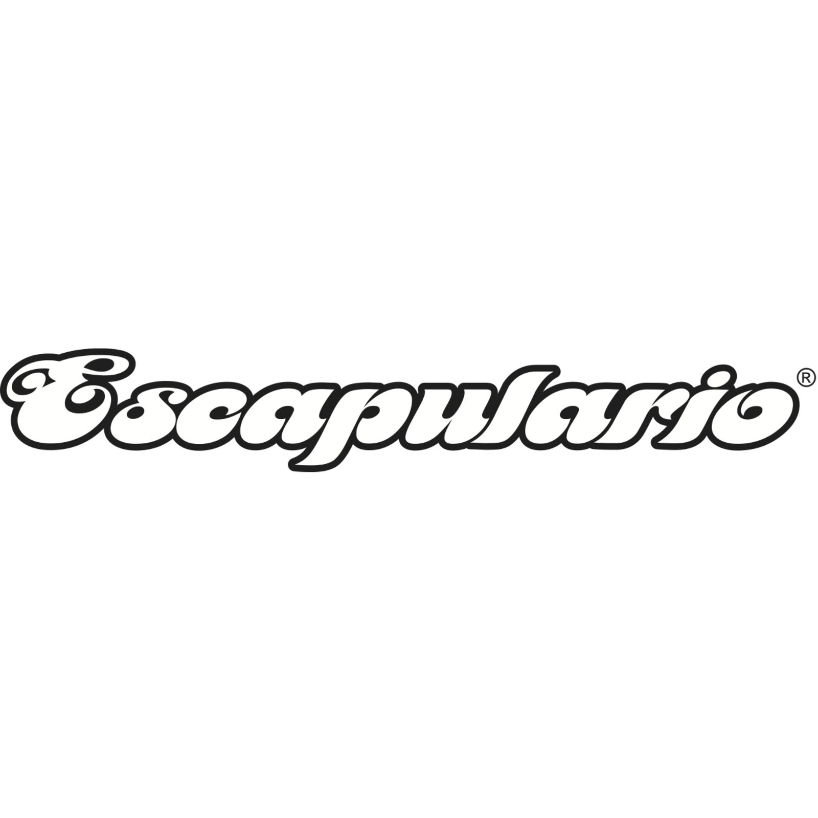 Escapulario®