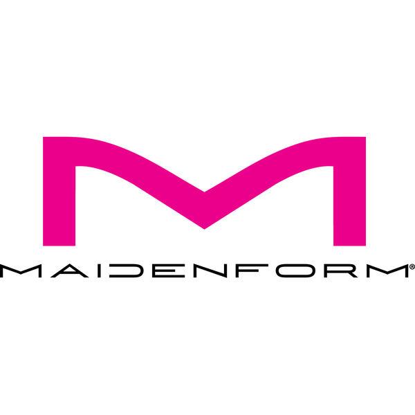 Maidenforn Logo