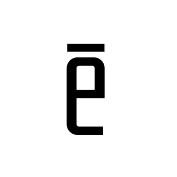 EQUANIMITY Logo