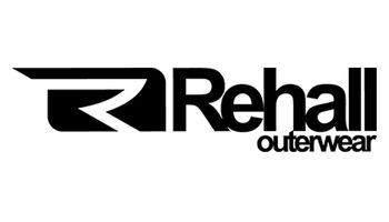 Rehall Logo