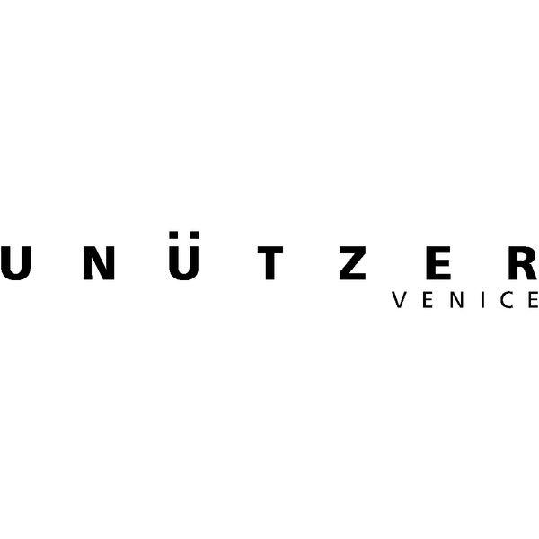 UNÜTZER Logo