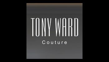 TONY WARD COUTURE Logo