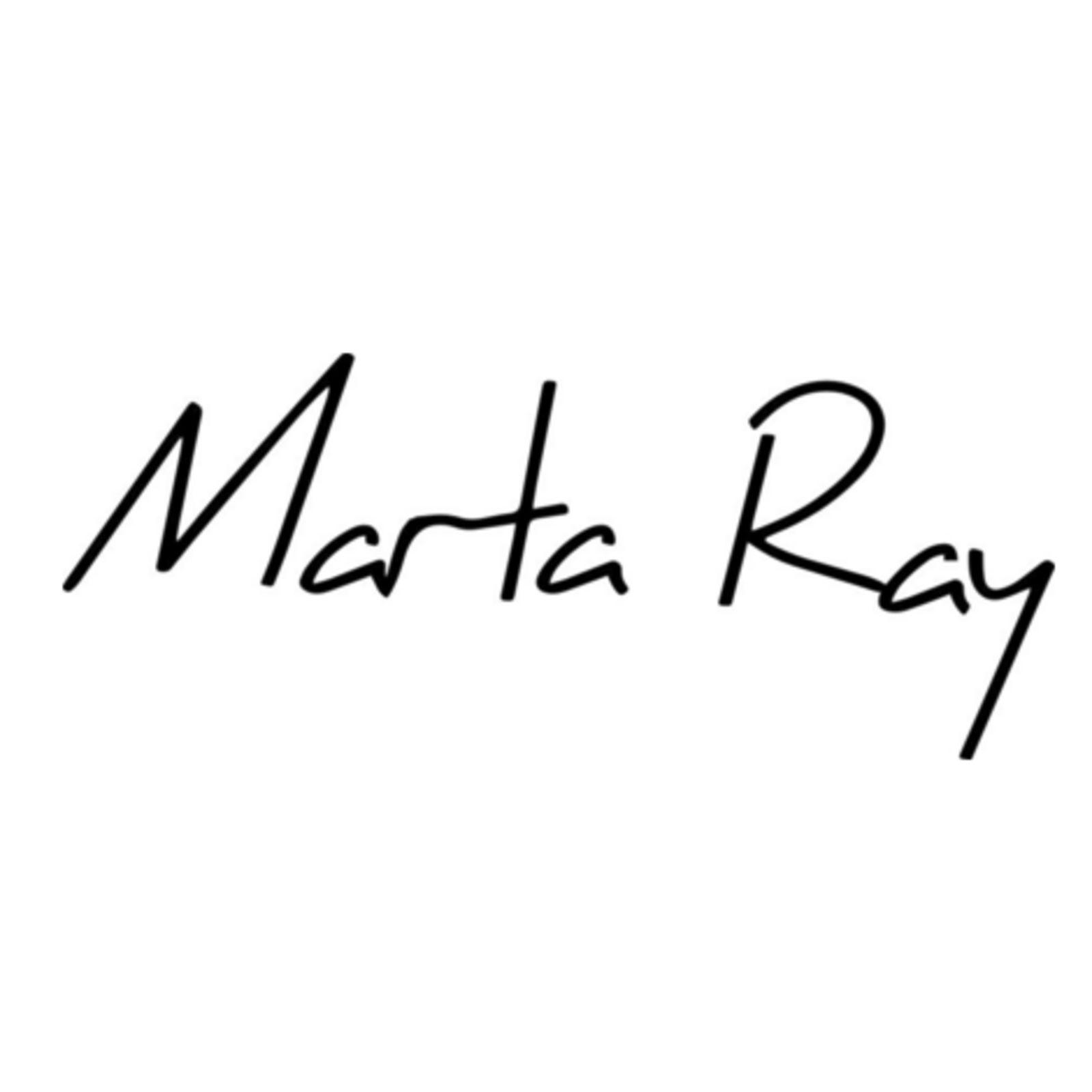 Marta Ray