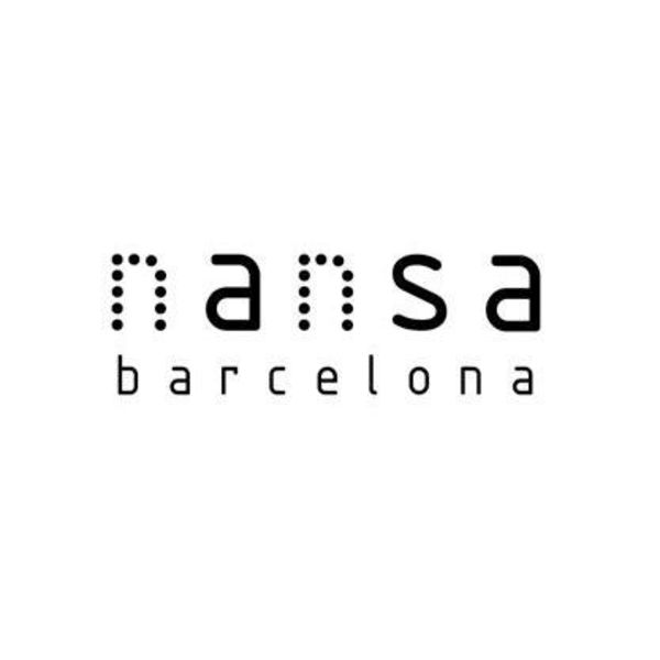 nansa barcelona Logo