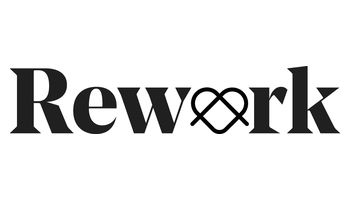 FIZZEN REWORK Logo