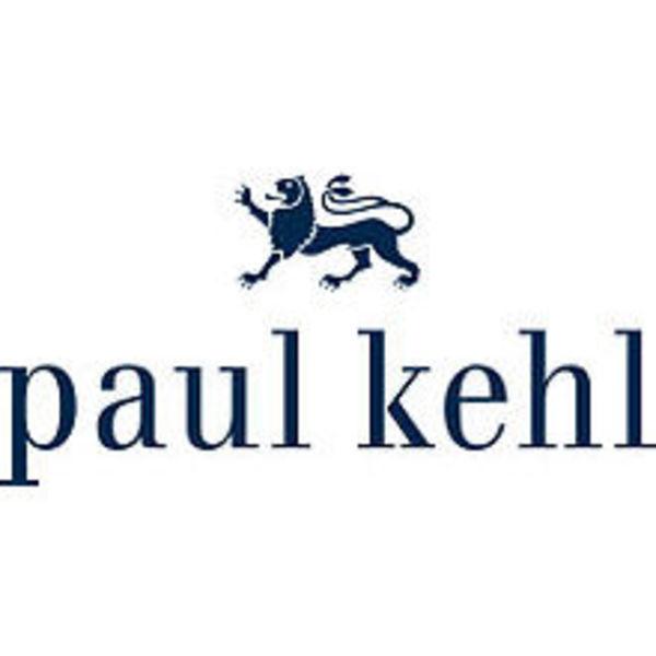 paul kehl Logo