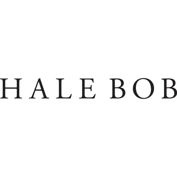 Hale Bob Logo