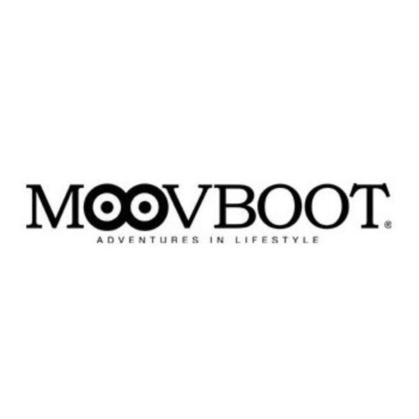 MOOVBOOT Logo