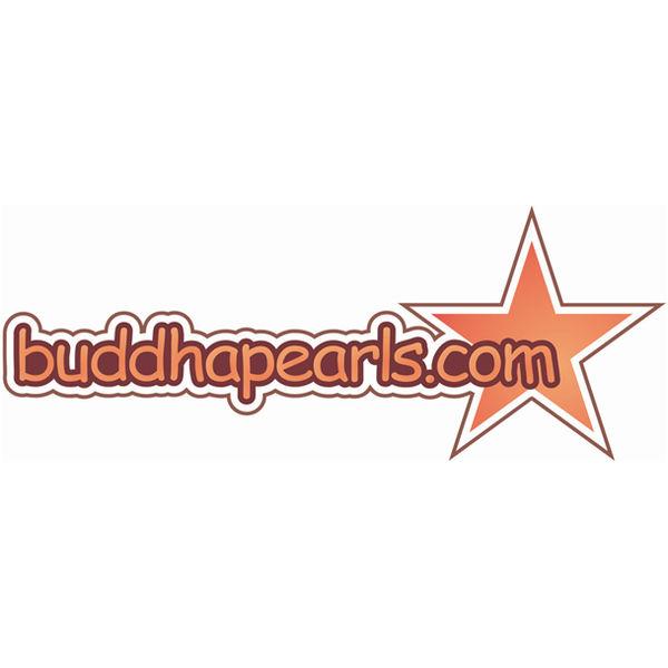 BUDDHAPEARLS Logo