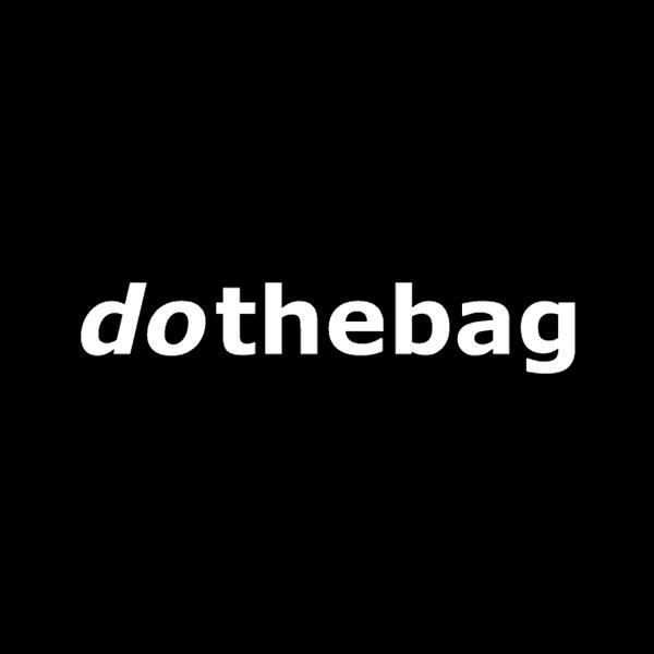 do the bag Logo