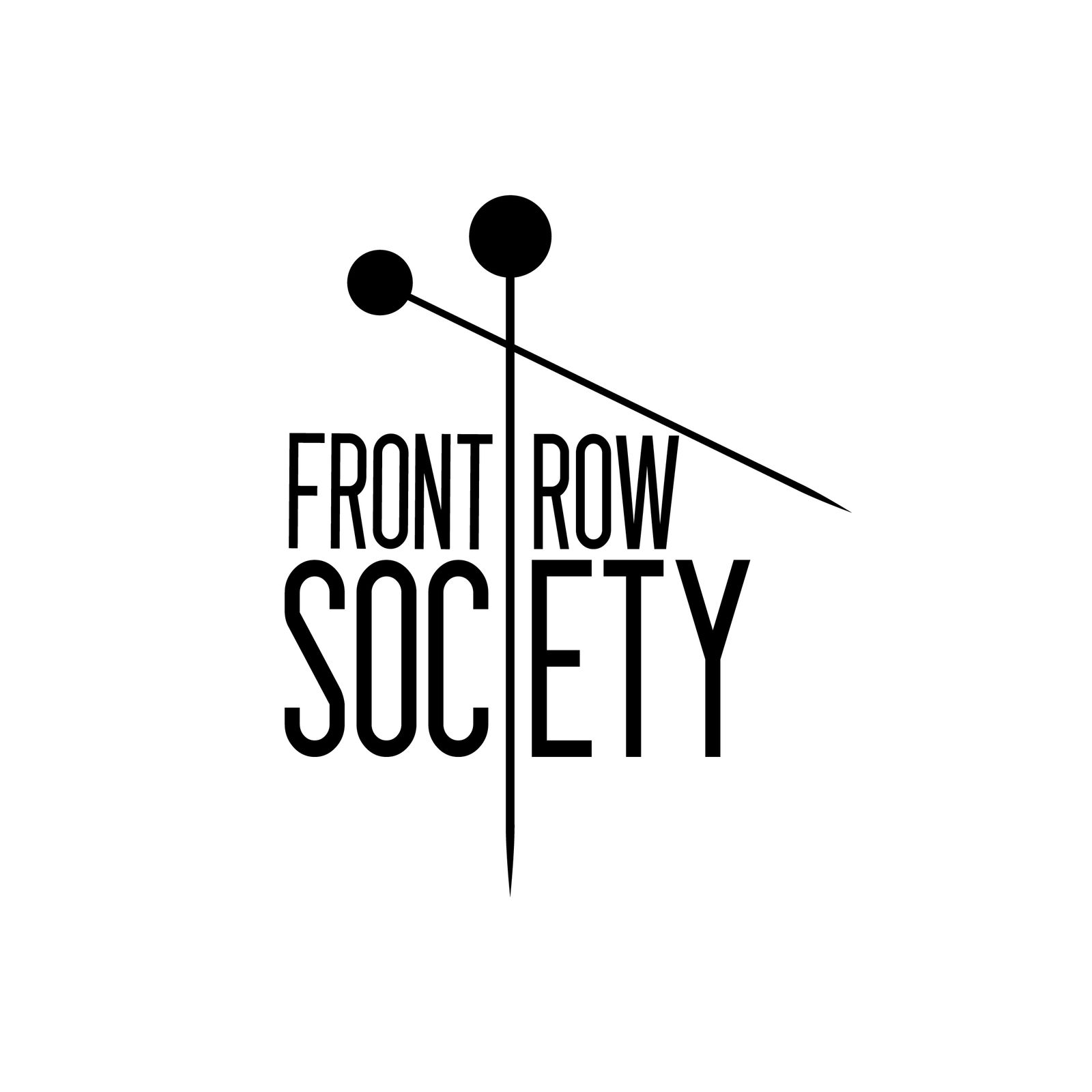 FRONT ROW SOCIETY (Image 1)