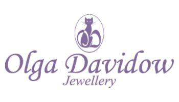 Olga Davidow Logo