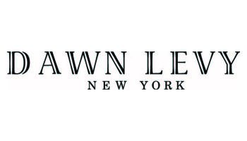 DAWN LEVY Logo