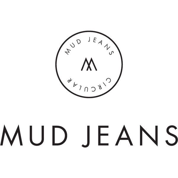 Mud Jeans® Logo