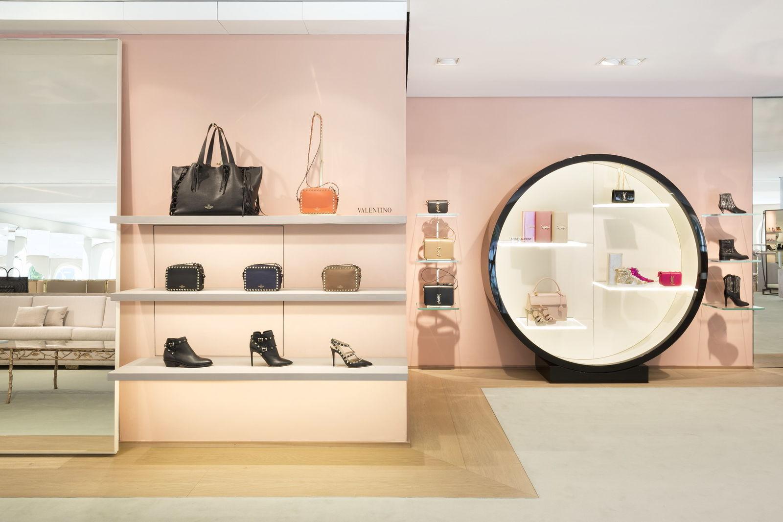 APROPOS The Concept Store in Hamburg (Bild 6)