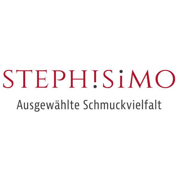 STEPHISIMO Logo