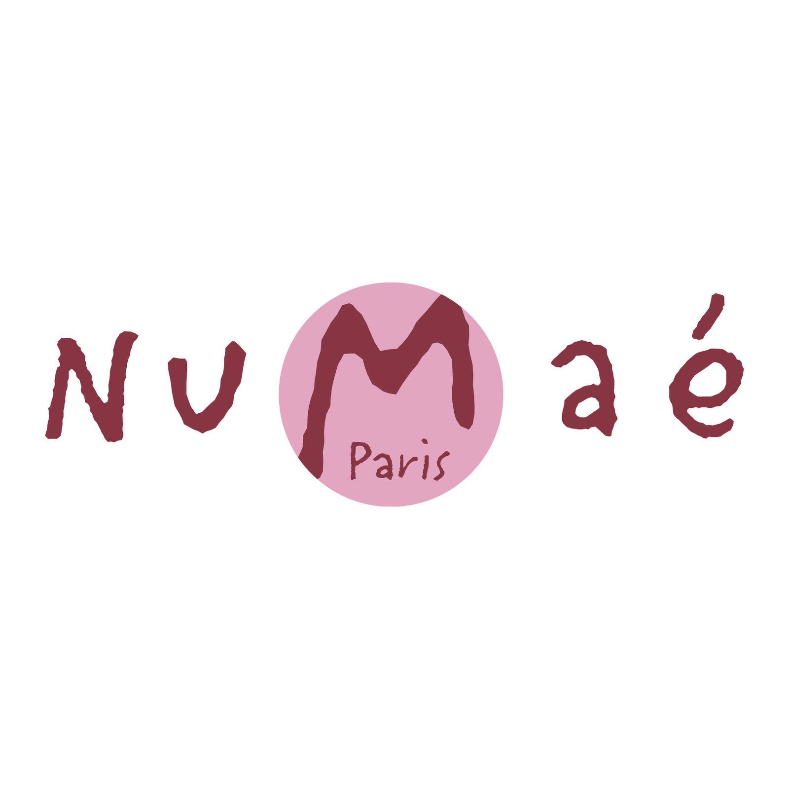 Numaé