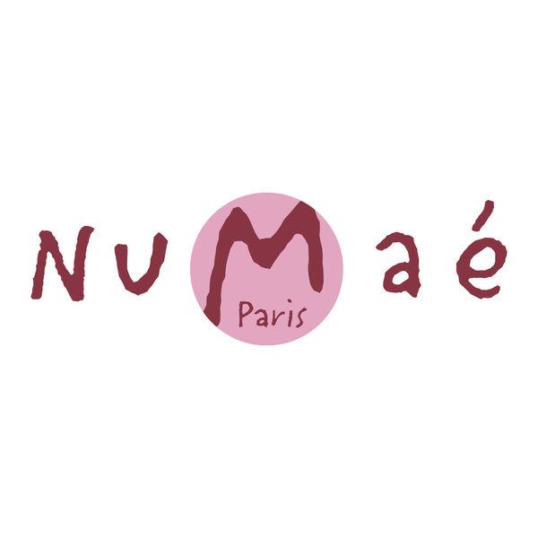 Numaé Logo