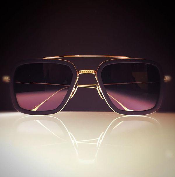 Dta Sonnenbrille
