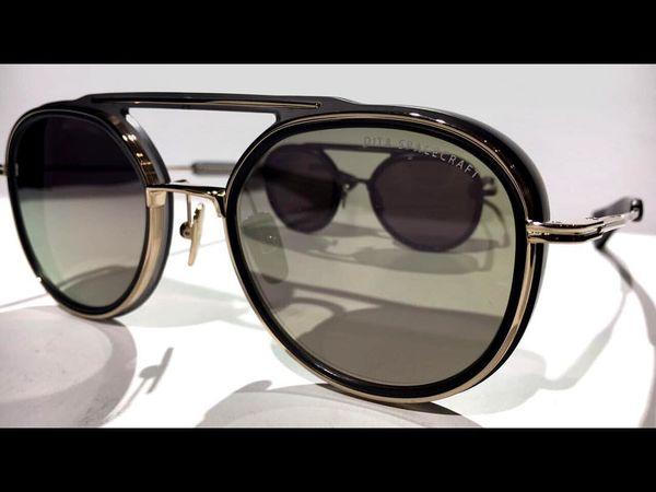 DITA Sonnenbrille