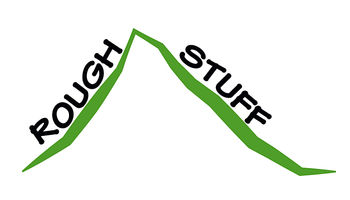 Rough Stuff Logo
