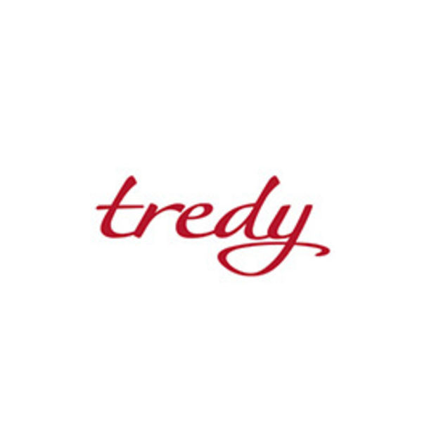 tredy Logo