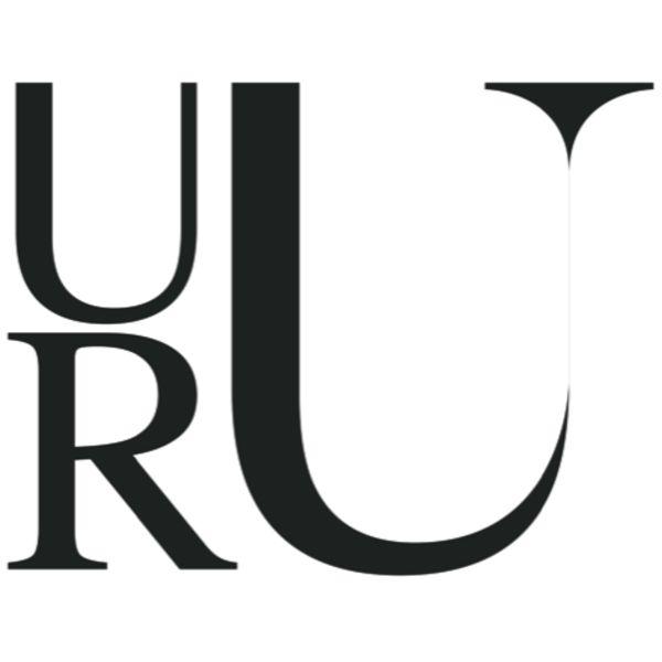 URU | Solo Socks Logo