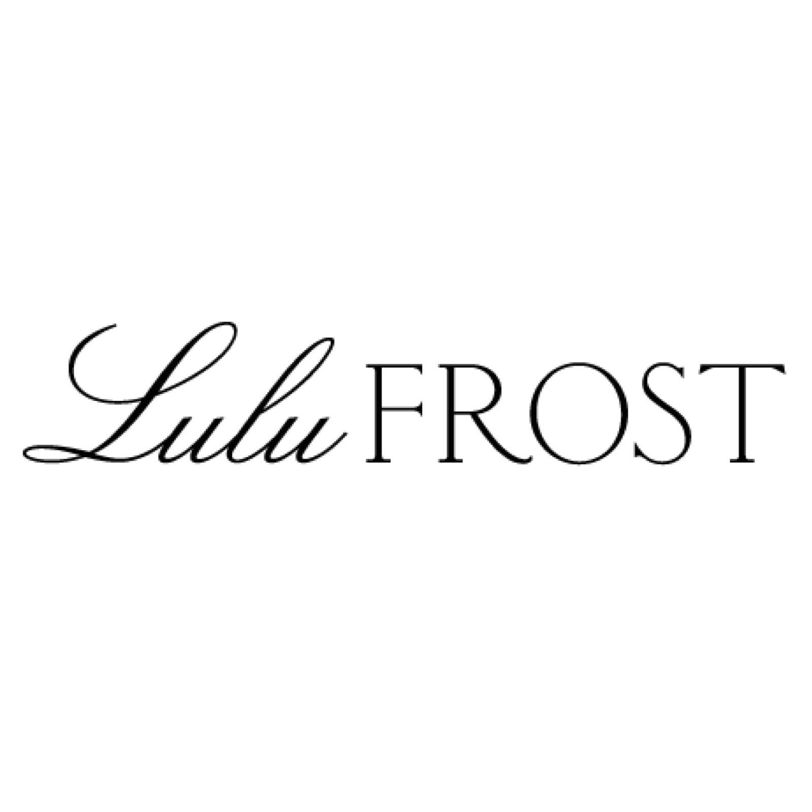 LULU FROST