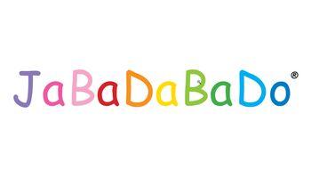 JaBaDaBaDo Logo