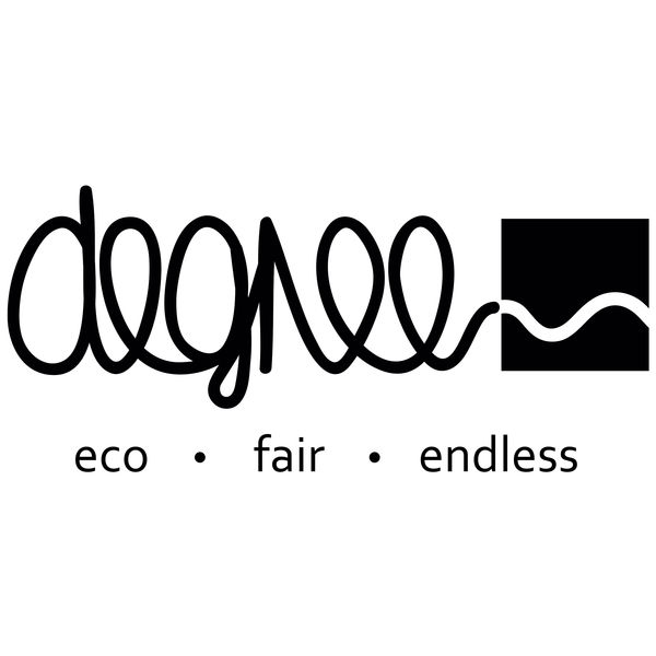 Degree Clothing Logo