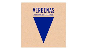 Verbenas Shoes Logo