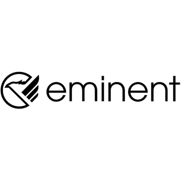 eminent Logo