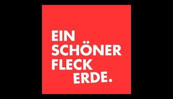 ESFE Logo