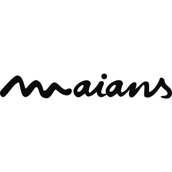 maians Logo