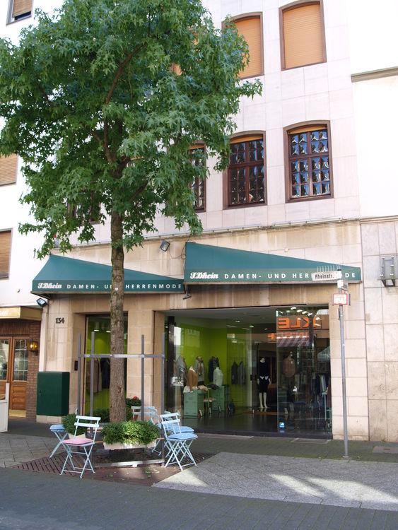 Damenmode JDhein in Krefeld (Bild 2)