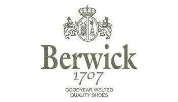 Berwick Logo