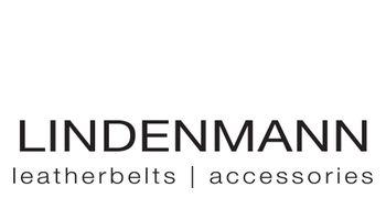 LINDENMANN accessories Logo