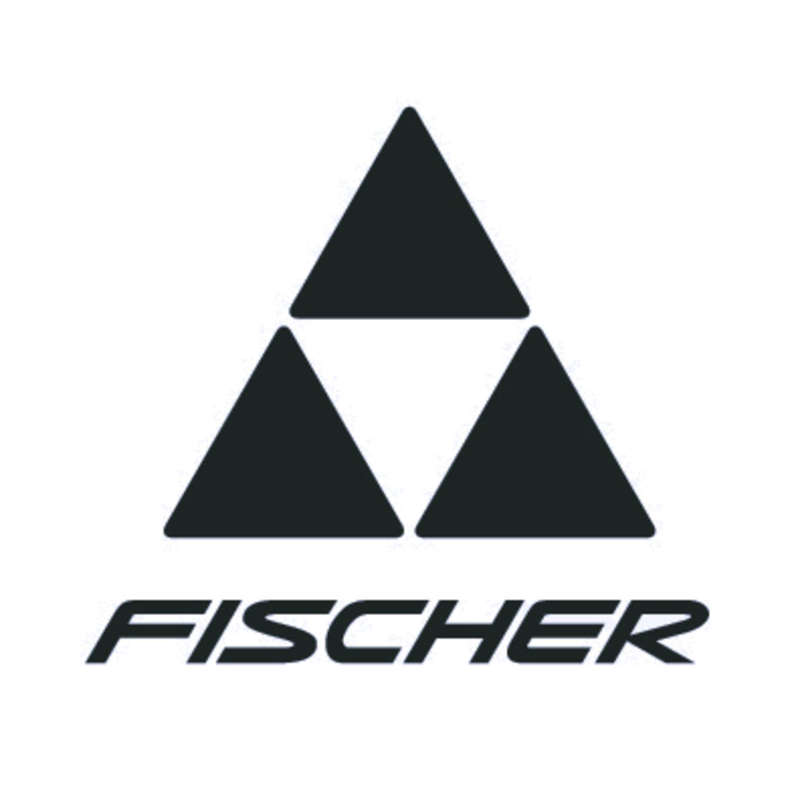 FISCHER SPORT