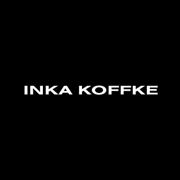 INKA KOFFKE Logo