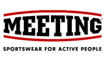 MEETING Logo